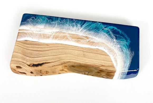 #2617 Backwood Design Co.