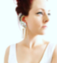Erica Boyes, Toronto Event Planner