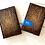 Thumbnail: Stern ∞ Premium Notes Small ∞ Korsch Verlag