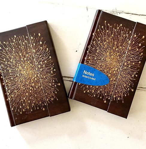 Stern ∞ Premium Notes Small ∞ Korsch Verlag
