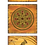 Thumbnail: African Art 2019 November 2 -available -Preis auf Anfrage