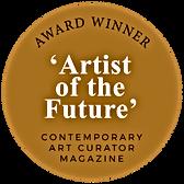 award badge 2020.png