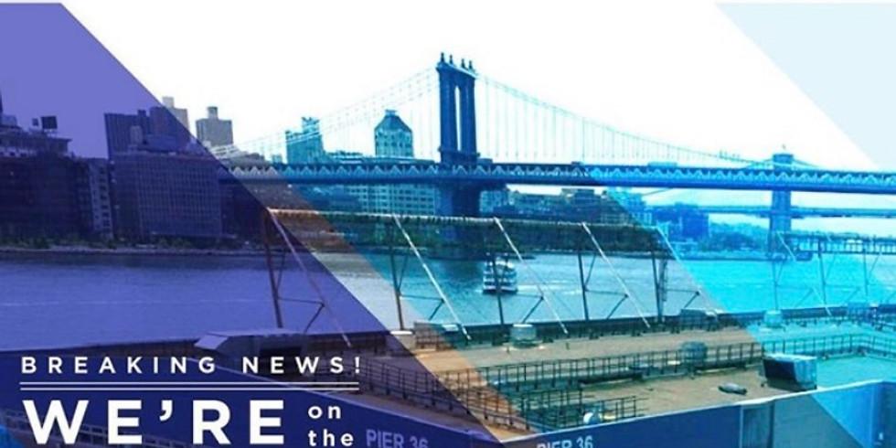 ARTEXPO NEw York Fall 2021