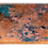 Thumbnail: Four seasons ∞ October- available by artsy