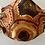 Thumbnail: OEKOTEX 100 Cotton -African Art -  Alltagsmaske