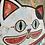 Thumbnail: Maneki Neko - SOLD