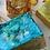 Thumbnail: 7 Chakren - 10x10 cm- luxury line - sold!