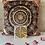 Thumbnail: Genesis  - cuddle pillow- Premium Kuschel Kissen 40 x 40 cm