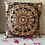Thumbnail: Genesis/imagine- Pillow -Kissen - 40 x 40 cm