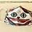 Thumbnail: Maneki Neko -  maske- mask -