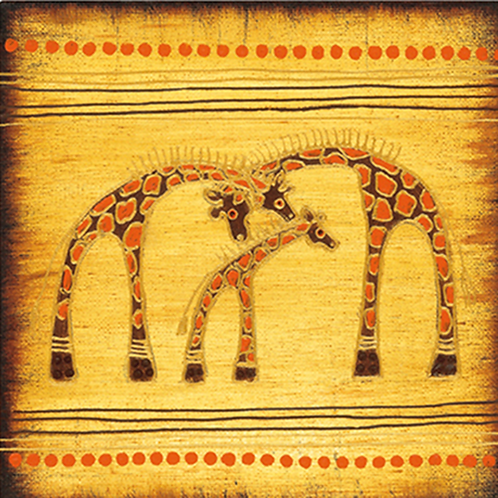 African Art 2018 Dezember 1 -available -Preis auf Anfrage