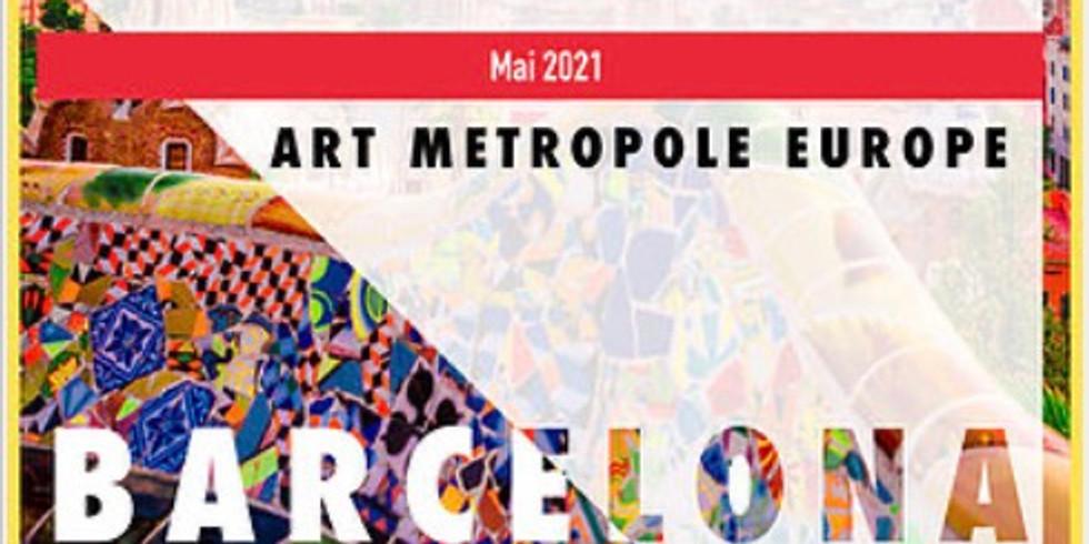 ArtBox Project Barcelona