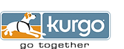 Kugo_Logotop_Leftsm2.png