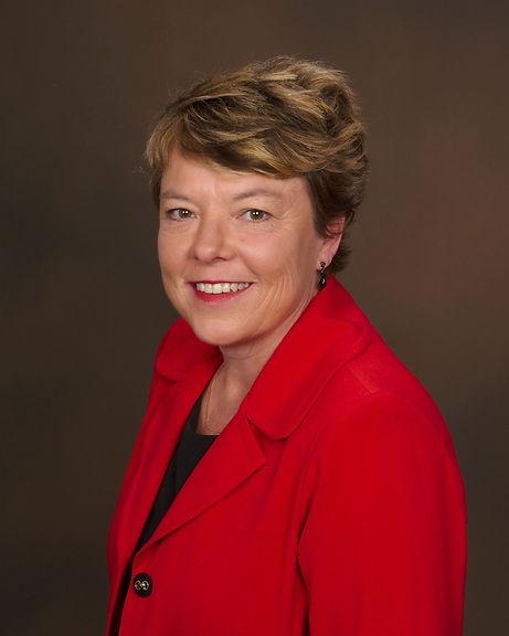 Susan Schoon