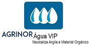 Agrinor - Fertilizantes Foliares - Adjuvante - Agrinor Água VIP - Neutraliza Argila e Material Orgânico