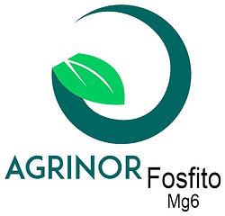 Agrinor - Fertilizantes Foliares - Agrinor Fosfito PMg 40.6