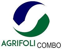 Agrinor Fertilizantes - Fertilizantes Foliares - Agrinor Formulações Mix - Agrifoli Combo