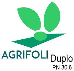 Agrinor - Fertilizantes Foliares - Formulação Binaria - Agrifoli Duplo PN 30.6