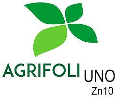 Agrinor - Fertilizantes Foliares - Formulação Simples - Agrifoli Uno Zn 10 (Zinco)