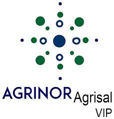 Agrinor - Fertilizante Foliar - Formulações em Sais - Agrinor Agrisal VIP
