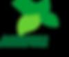 Fertilizante Foliar - Formulação Simples - Agrifoli Uno Mo 15