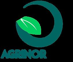 Agrinor Fertilizantes - Fertilizantes Foliares - Agrinor Fosfito (PK, PMg, PZn)
