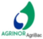 Agrinor Agribac - Meio de Cultura multiplicador de bactérias
