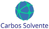 Linha Carbos Solventes Verdes Ecologicos - Linha completa de solventes industriais ecologicos para proteger o meio ambiente e os trabalhadores. ISO14001 e OHSAS18001