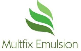 Agrinor - Fertilizantes Foliares - Adjuvante - Agrinor Multfix Emulsion Espalhante Foliar