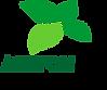 Fertilizante Foliar - Formulação Simples - Agrifoli Uno Mg 6