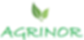 AGRINOR - Fabrica de Fertilizante Foliar - Adjuvante, Aditivos e Detergentes para o uso na agricultura