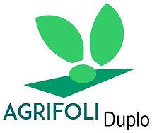 Agrinor - Fertilizantes Foliares - Formulação Binaria - Agrifoli Duplo