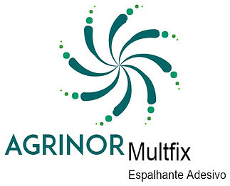 Agrinor - Fertilizantes Foliares - Adjuvante - Agrinor Multfix Espalhante Foliar