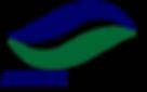 Agrinor - Fertilizantes Foliares - Agrinor OrganoMineral