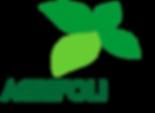 Agrinor - Fertilizantes Foliares - Formulação Simples - Agrifoli Uno