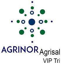 Agrinor - Fertilizante Foliar - Formulações em Sais - Agrinor Agrisal VIP Tri