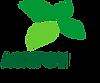 Fertilizante Foliar - Formulação Simples - Agrifoli Uno Zn 10