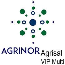 Agrinor - Fertilizante Foliar - Formulações em Sais - Agrinor Agrisal VIP Multi