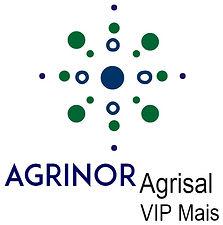 Agrinor - Fertilizante Foliar - Formulações em Sais - Agrinor Agrisal VIP Mais