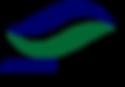 Agrinor - Fertilizante Foliar - OrganoMineral - Agrinor OrganoMineral Alfa