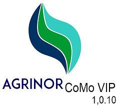 Fertilizante Foliar - Tratamento de Sementes - Agrinor CoMo Vip Mais 1,0 10