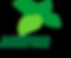 Fertilizante Foliar - Formulação Simples - Agrifoli Uno Ca 14