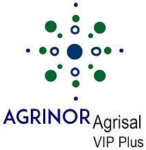 Agrinor - Fertilizante Foliar - Formulações em Sais - Agrinor Agrisal VIP Plus