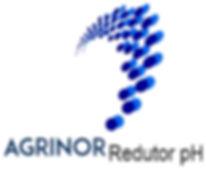 Agrinor - Fertilizantes Foliares - Adjuvante - Agrinor Redutor pH