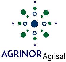 Agrinor - Fertilizante Foliar - Formulações em Sais - Agrinor Agrisal