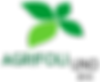 Fertilizante Foliar - Formulação Simples - Agrifoli Uno B 10