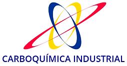 Carboquimica Industrial