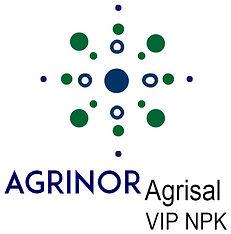 Agrinor - Fertilizante Foliar - Formulações em Sais - Agrinor Agrisal VIP NPK
