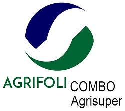 Agrinor Fertilizantes - Fertilizantes Foliares - Agrinor Formulações Mix - Agrifoli Combo Agrisuper