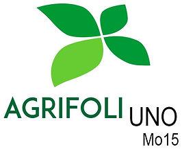 Agrinor - Fertilizantes Foliares - Formulação Simples - Agrifoli Uno Mo 15 (Molibdênio)
